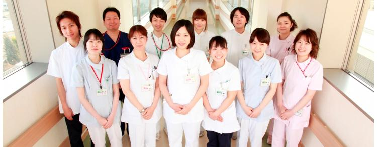 洲 病院 東京 西 徳 会