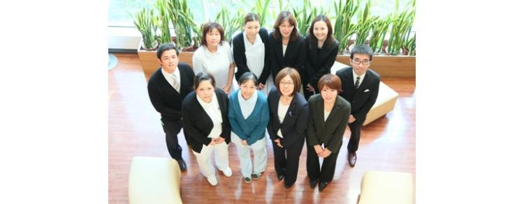医療法人社団 容生会 ようせいクリニック/ようせいクリニック 病棟/病棟看護師