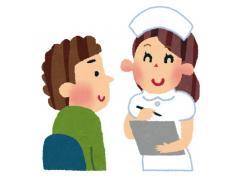 ★高収入★職場環境◎医療体制◎ブランク◎女性スタッフ大活躍♪有料・正看護師[2299]