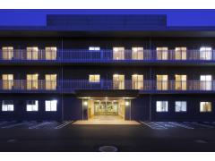 (株)Seiwa 訪問看護ステーションハピネス