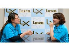 月給30万円以上+インセンティブ!家庭との両立可能!株式会社Luxem 訪問看護リハビリステーション川崎多摩