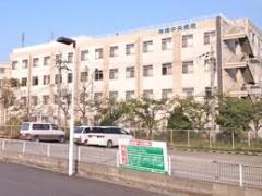デジタルワークス株式会社/安土駅・近江八幡駅・能登川駅から送迎バスありのケアミックスの病院/看護師