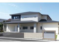 JR阪和線堺市駅から徒歩10分の総合在宅ケアサービスセンター