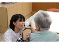 社会福祉法人 恵神会 特別養護老人ホーム神庭荘