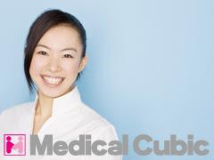 株式会社プロトメディカルケア/<<時給2000円>>短期アルバイト♪2~3か月間の勤務も可!訪問入浴のお仕事です☆/准看護師