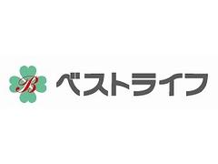ベストライフ名古屋/看護師