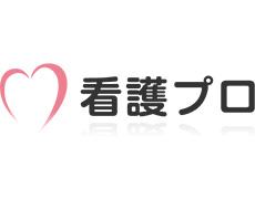 【正看護師/常勤/夜勤】JR中央線 国分寺駅から徒歩圏内!93床の療養型病院です!【JOB005818】
