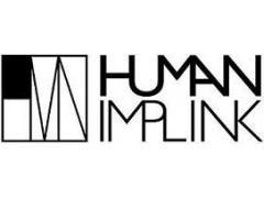 株式会社ヒューマンインプリンク 札幌本社のアルバイト情報