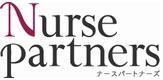 株式会社メディカル・プリンシプル社/石井医院(JOB005566)/看護師