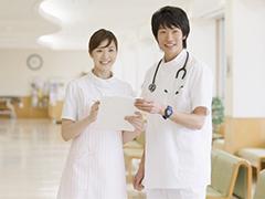 【週2日OK!】時給2150円以上|派遣|≪一宮市≫介護施設|看護師/NY