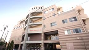 苑田会人口関節センター病院