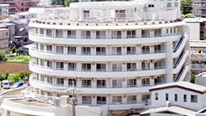 新座志木中央総合病院