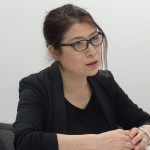 悠翔会 看護部長 渡辺 美恵子さん1 ~注目の訪問看護師インタビュー