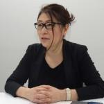 悠翔会 看護部長 渡辺美恵子さん2~注目の訪問看護師インタビュー