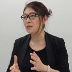 悠翔会 看護部長 渡辺 美恵子さん4~注目の訪問看護師インタビュー
