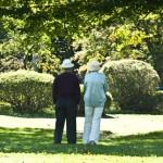 【介護保険制度】要介護・要支援認定とは? ~高齢者看護の用語