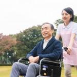 【介護保険制度】利用できるサービス・施設の種類とは? ~高齢者看護・介護の用語