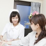 パワフル、協調性、世話好き…【看護師の性格タイプ別 志望動機】例文集