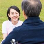 【介護保険制度】制度の目的、保険者・被保険者とは? ~高齢者看護の用語