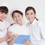 看護師にとって重要な日。「5月12日」が何の日かご存じですか?