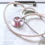 <看護師のスキルアップ資格>認定看護師になるには?