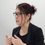 悠翔会 看護部長 渡辺美恵子さん3~注目の訪問看護師インタビュー