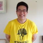 ぐるんとびー 看護師 柳下将徳さん4 ~注目の看護師インタビュー