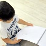 ベテラン看護師が語る「仕事と家庭の両立」のヒント