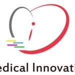 看護職へのヒントが満載…医療系学生団体Mi(ミー)の活動に注目! 1