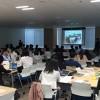 地域の医療・介護連携のヒント…医療系学生団体Miのイベントより 2