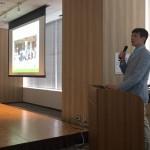 介護予防・コミュニティ作りのヒント…医療系学生団体Miのイベントより 3