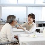 【介護サービスの種類】訪問介護とは? ~高齢者看護・介護の用語