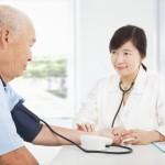 【介護保険制度】訪問看護とは? ~高齢者看護・介護の用語