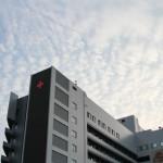 民間病院、大学病院、公的病院…【病院形態別 志望動機】例文集
