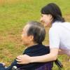 デイサービス、地域包括…看護師の【介護サービス別 志望動機】例文集