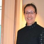 栃木県立がんセンター 高田芳枝さん2 ~注目の訪問看護師インタビュー