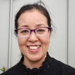 栃木県立がんセンター 高田芳枝さん4~注目の訪問看護師インタビュー