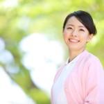 【栄養サポートチーム専門療法士】~看護師のスキルアップ資格
