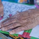 【介護保険制度】認知症対応型通所介護とは?~高齢者看護・介護の用語