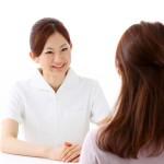 【医療メディエーター】~看護師のスキルアップ資格