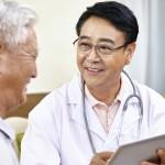【介護保険制度】介護老人保健施設とは?〜高齢者看護・介護の用語