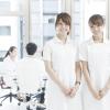 行動力、吸収力、考察力、持続力…【得意を活かす 看護師志望動機】例文集
