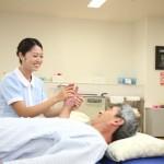 【介護保険制度】介護療養型医療施設とは?〜高齢者看護・介護の用語
