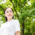 【思春期保健相談士】~看護師のスキルアップ資格
