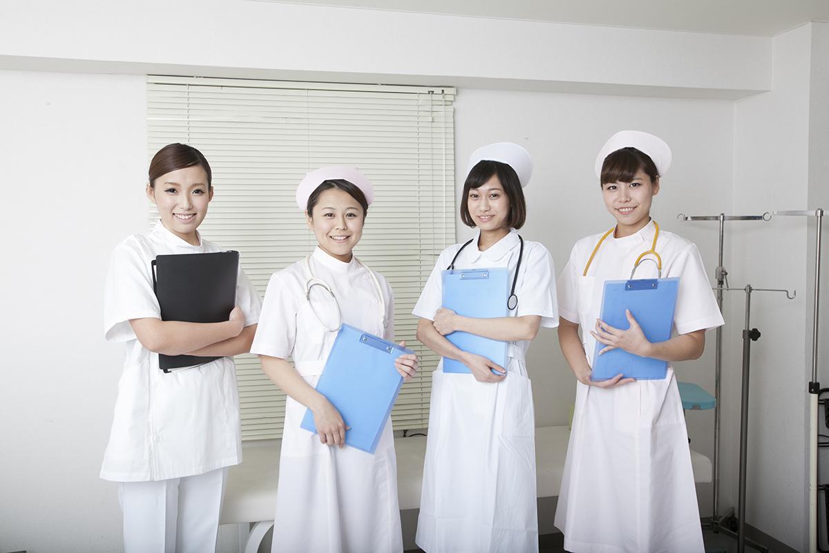 Pr 看護 学校 自己