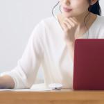 看護師の職務経歴書の書き方見本・無料テンプレートと注意点