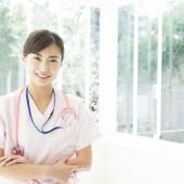 看護師イメージ