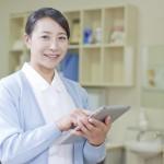 クリニック・診療所で働く看護師の仕事内容、平均給与、向いているタイプとは?