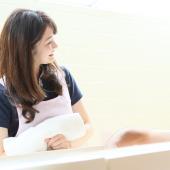 訪問入浴で働く看護師の仕事内容、平均給与、向いているタイプとは?