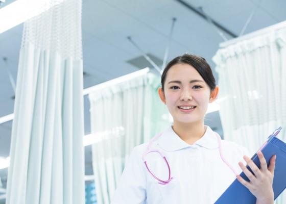 透析センターで働く看護師の仕事内容、平均給与、向いているタイプとは?